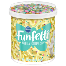 <strong>Funfetti<sup>®</sup></strong> Spring Frosting thumbnail
